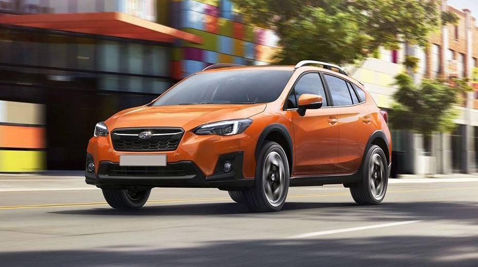 Subaru Xv 2020 Price In Malaysia From Rm112138 Reviews Specs Wapcar My