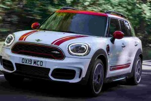 2019 MINI John Cooper Works Clubman: Answers to frequently asked questions