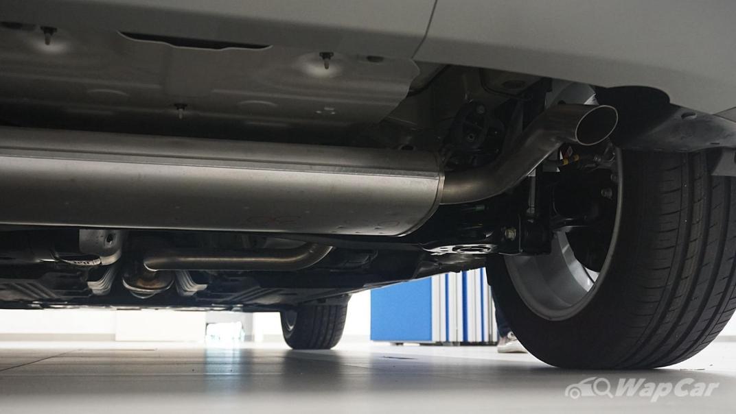 2021 Hyundai Kona 2.0 Active Others 004