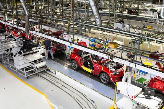 Economist calls to lift import and excise duties on CBU cars in Malaysia 02