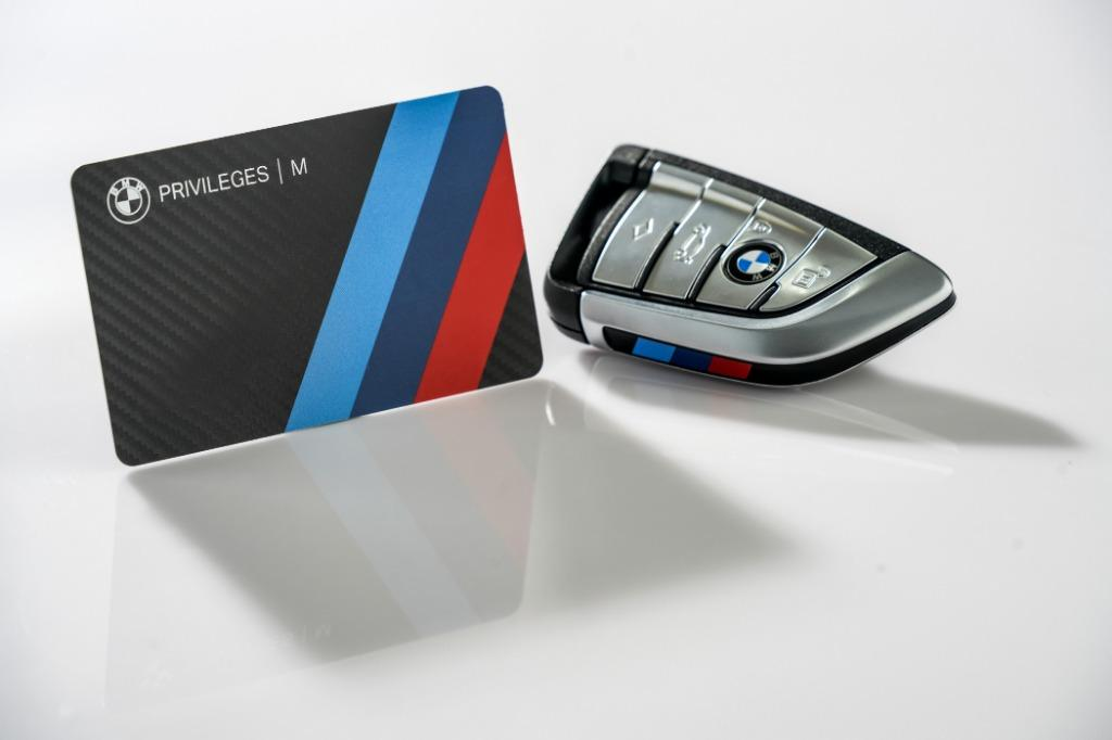 BMW Malaysia introduces Elite M Card for owners of M and M Performance models 01