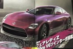 All-new Nissan 400Z rendered, would you get this or the Supra?