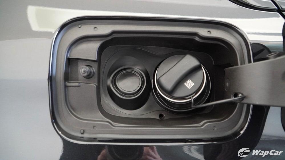 2019 BMW 3 Series 330i M Sport Others 014