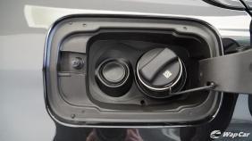 2019 BMW 3 Series 330i M Sport Exterior 014