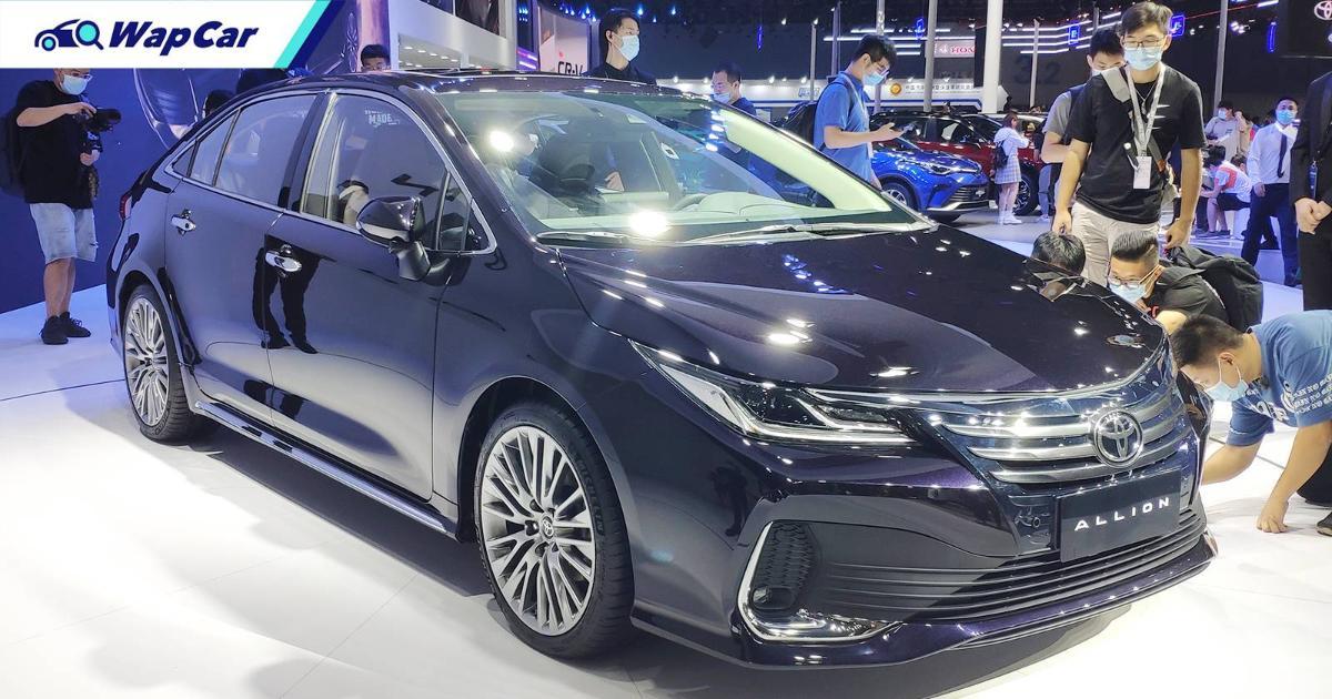 Toyota Corolla 2021 Hinta